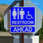 The Science of Shy Bladder: Difficulty Peeing in Public Restrooms